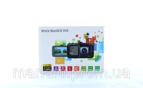 DVR D 101 6001 (50), фото 2
