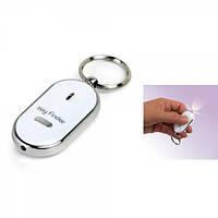 Брелок для ключей QF 315  код 315-МОН