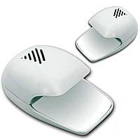Компактная сушка для ногтей Nails Express Twin Pack Nail Dryers, Качество