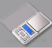 Карманные ювелирные весы 0,1 - 200гр + батарейки., Качество