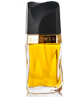 Женская оригинальная парфюмированная вода Estee Lauder Knowing, 75ml Тестер NNR ORGAP /3-25