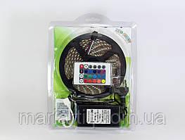 LED 5050 RGB Комплект (60)