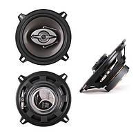 Автомобильная акустика, колонки Pioneer TS-A1372E (180W) 2 полосные
