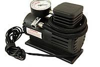 Автомобильный компрессор RIAS 250psi/10-12Amp/25л (2_000600)