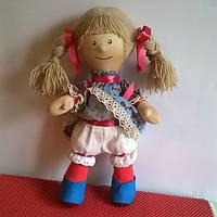 кукла ВИШЕНКА  (063)709-70-52, фото 1