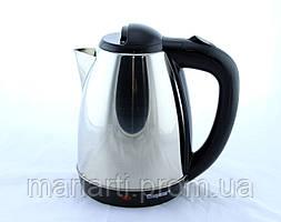 Чайник MS 5004