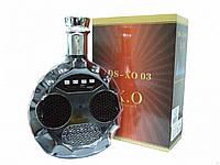 Портативная колонка RIAS DS-XO 03 Excellence (2_006054), фото 1