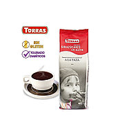 Горячий шоколад без сахара и без глютена Torras A La Taza (готовое какао в чашку) Испания 180г