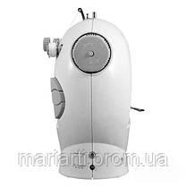 Портативная швейная машинка 4 в 1 (Качество №1), Качество, фото 3