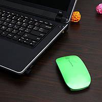 Мышь оптическая беспроводная Mouse-USB, Качество