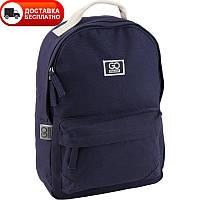 Рюкзак GoPack GO19-147M-5