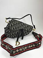 67840a633191 Копии брендов сумки оптом в Украине. Сравнить цены, купить ...