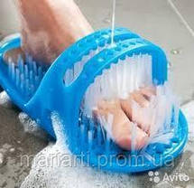 Спа система Easy Feet (Массажные тапочки Easy Feet), фото 2