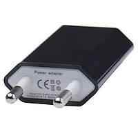 Зарядное устройство USB A600, Качество