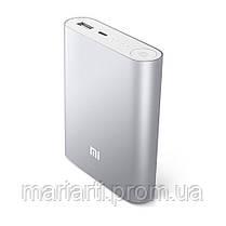10400mAh Mi Xiaomi Power Bank внешний аккумулятор, портативная батарея!, фото 3
