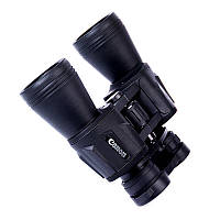 Водонепроницаемый бинокль Canon 20x50, Качество