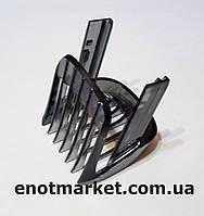 Насадка триммера машинки для стрижки Philips (аналог), фото 1
