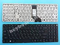 Клавиатура для ноутбука Acer Aspire A315-31