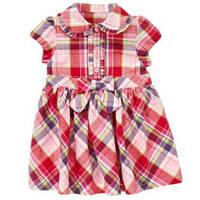 Платье 4Т, фото 1