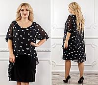 f40f92aa691 Платье трикотаж-масло в Украине. Сравнить цены