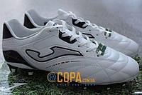 Футбольные бутсы Joma Aguila Gol W 502 PM