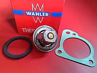 Термостат (с прокладками) Chery Amulet Чери Амулет  480-1306020 WAHLER  Германия