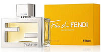 Женская туалетная вода Fendi Fan di Fendi Eau de Toilette for women 30ml NNR ORGAP /9-23