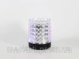 Моб.Колонка SPS V-LIGHT-S83 (100)