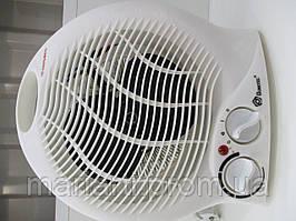 Тепловентилятор 0002