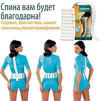Массажер Kosmodisk Classic Космодиск Классик – для лечения болей в спине, Качество