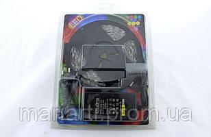 LED 5050 7 Color Комплект (50)