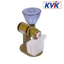 Кофемолка Rauder CKM-800