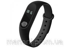 Умный браслет Xiaomi mi band 2- M2, умные часы, умный браслет