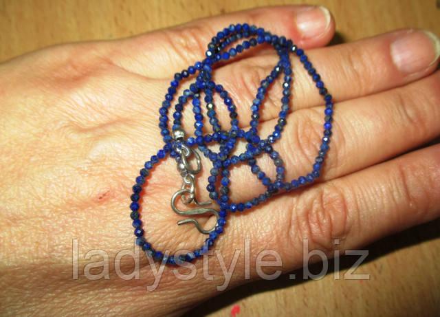 шпинель бусы колье ожерелье купить подарок украшения бусы
