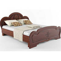 Кровать 160 Каролина  (Сокме)