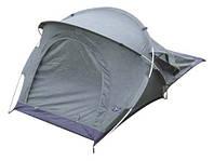 ПалаткаOsser 1 чел.,  230 х 80 х 75  cm, олива