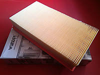 Фильтр воздушный  Chery Amulet Чери Амулет  A11-1109111AB  Турция