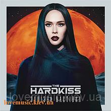 Вінілова платівка THE HARDKISS Залізна ластівка (2019) Vinyl (LP Record)