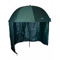 Зонт для рыбалки Ranger Umbrella 2.5M RA 6610