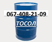 ТОСОЛ А-40М (-30) 215кг (синий) TM Premium