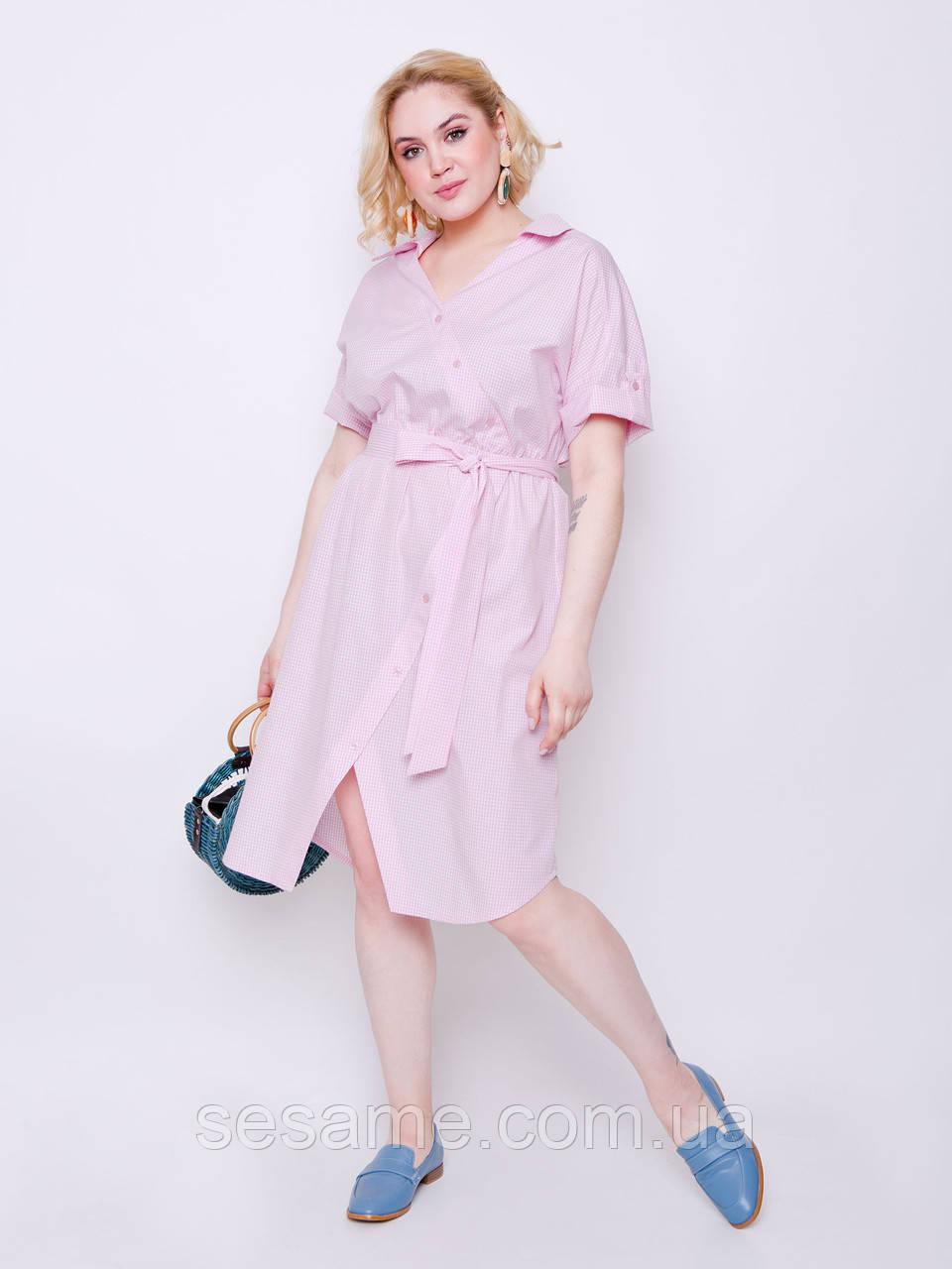 grand ua Ханна платье