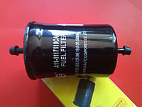 Фильтр топливный Premium Chery Amulet Чери Амулет  A11-1117110CA