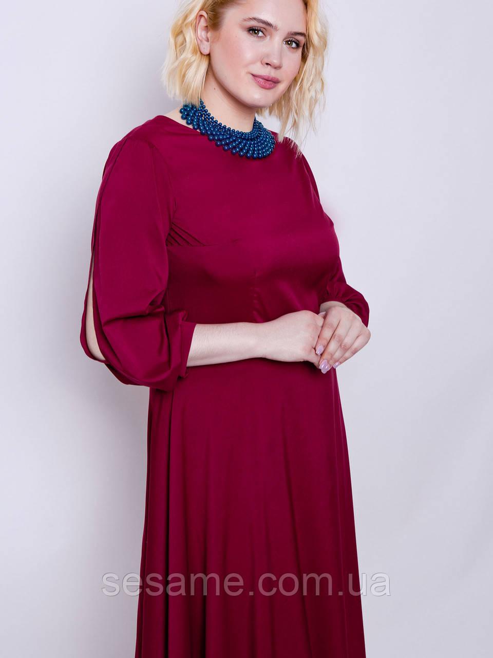 grand ua Камилла платье