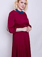 grand ua Камилла платье, фото 1