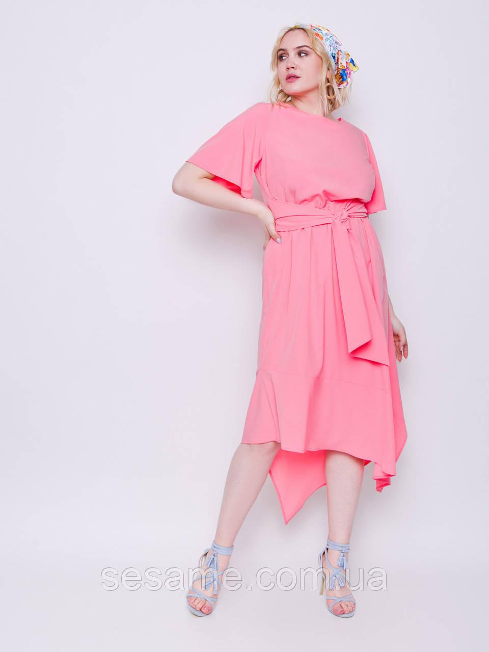 grand ua Элина платье