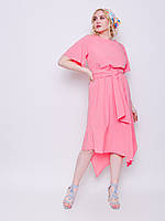grand ua Элина платье, фото 1