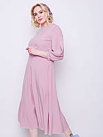 grand ua Камилла принт платье, фото 1