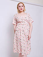 grand ua Вайолет платье, фото 1