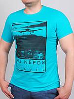 grand ua AIR футболка, фото 1
