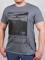 grand ua BIG AIR футболка, фото 1